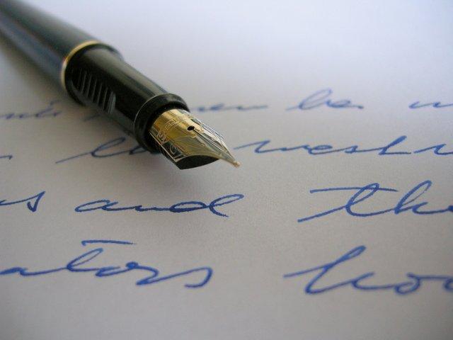 Лучшее эссе рубрики Мысли вслух