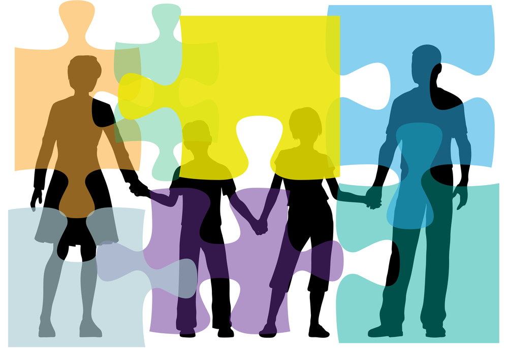 psychology and family therapy Family psychology practice is a specialist therapeutic service for children, adolescents and adults our practice is a safe place for individuals and families to explore complex issues we provide individual and family therapy and support, cognitive and developmental assessments.